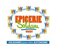 Association Épicerie Solidaire