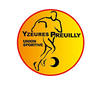 Union sportive Yzeures-Preuilly